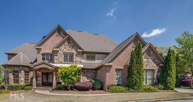 7795 Stables Dr, Atlanta, GA 30350 - MLS#: 8360594
