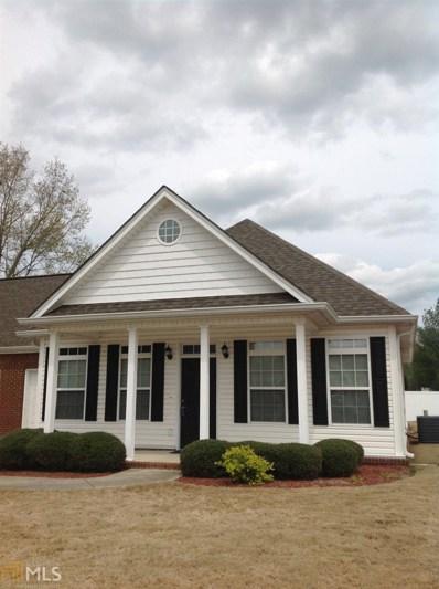 430 Heritage Dr, Chickamauga, GA 30707 - MLS#: 8360626