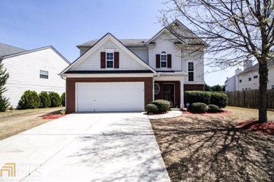 2354 Silver Maple Cir, Ellenwood, GA 30294 - MLS#: 8360874