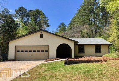 103 Pinto Pt, Peachtree City, GA 30269 - MLS#: 8360921