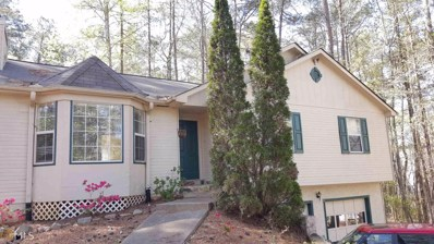 2278 Lakeview Pky, Villa Rica, GA 30180 - MLS#: 8361063