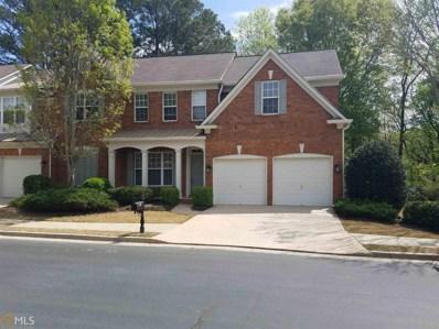 723 Thornington, Roswell, GA 30075 - MLS#: 8361102