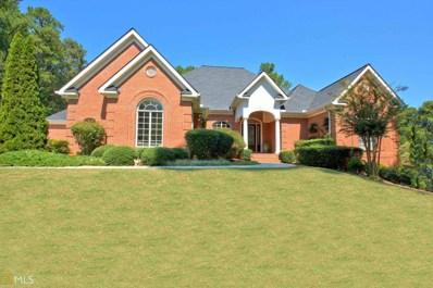 170 Oak Mnr, Fayetteville, GA 30214 - MLS#: 8361238
