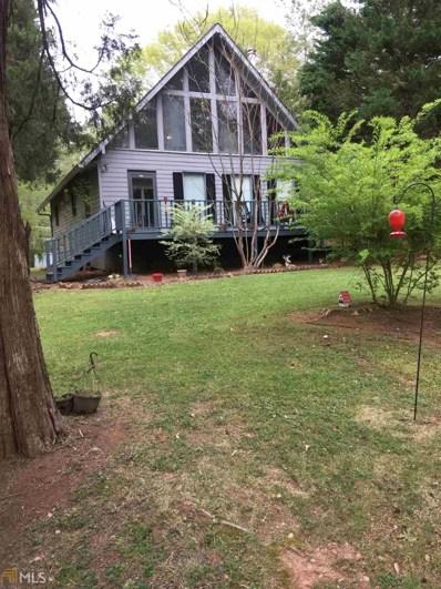 3940 Cascade Palmetto Hwy, Fairburn, GA 30213 - MLS#: 8361413