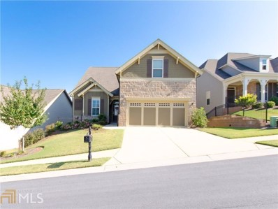 3518 Blue Cypress Cv, Gainesville, GA 30504 - MLS#: 8361555