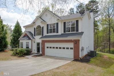 5803 Dexters Mill Pl, Buford, GA 30518 - MLS#: 8361613