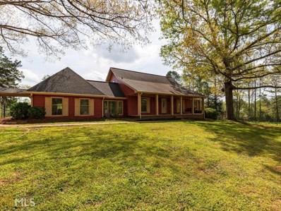 3350 Ebenezer Rd, Conyers, GA 30094 - MLS#: 8361616