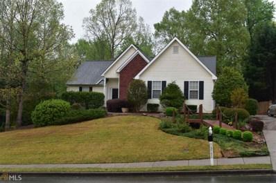 2190 Pemberton, Buford, GA 30519 - MLS#: 8361934