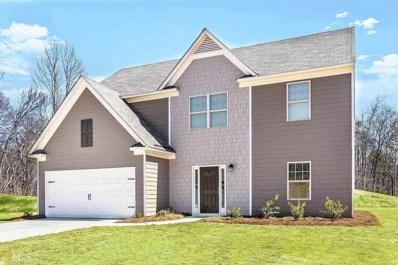 20 Sycamore St, Cartersville, GA 30120 - MLS#: 8362050