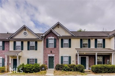 3154 Panthers Trce, Decatur, GA 30034 - MLS#: 8362175