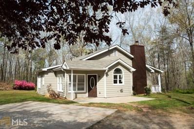 179 Thelmas Ct, Dawsonville, GA 30534 - MLS#: 8362253