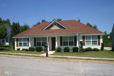 403 Foot Log Ln, Hogansville, GA 30230 - MLS#: 8362275