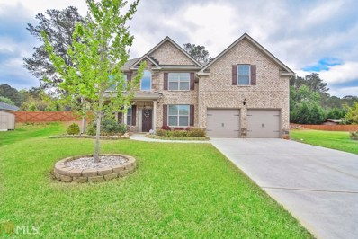 3025 Bridgehaven Ct, Snellville, GA 30039 - MLS#: 8362312