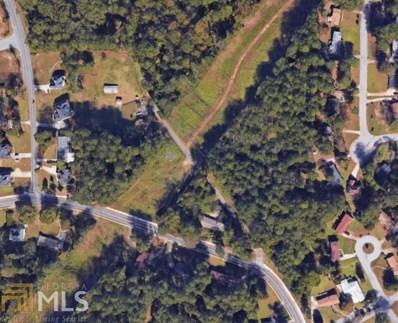 NE Will Lee Rd, Atlanta, GA 30349 - MLS#: 8362346