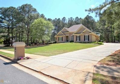 190 Manor Dr, Fayetteville, GA 30215 - MLS#: 8362373