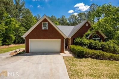 1487 Henderson Mill, Covington, GA 30014 - MLS#: 8362407