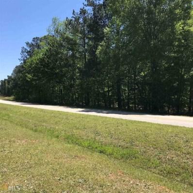 Highway 229 UNIT 1,2, Mansfield, GA 30055 - MLS#: 8362497