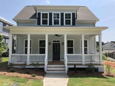 257 Westpark Dr, Athens, GA 30606 - MLS#: 8362556