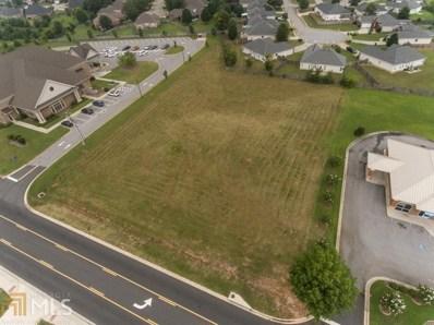 204 Gunn Rd, Centerville, GA 31028 - MLS#: 8362578