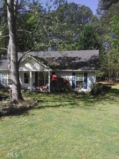 372 Garr Rd, Jackson, GA 30233 - MLS#: 8362587