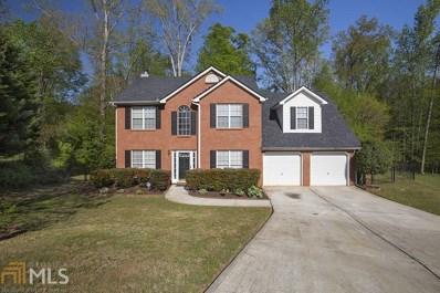 2154 Silva Way, Conley, GA 30288 - MLS#: 8362725