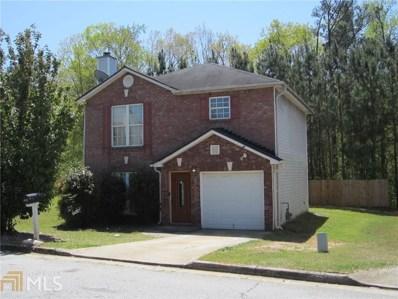 3971 Riverside Pkwy, Decatur, GA 30034 - MLS#: 8362776