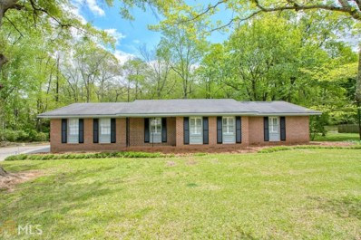 114 Sunrise Strip, Carrollton, GA 30117 - MLS#: 8362827