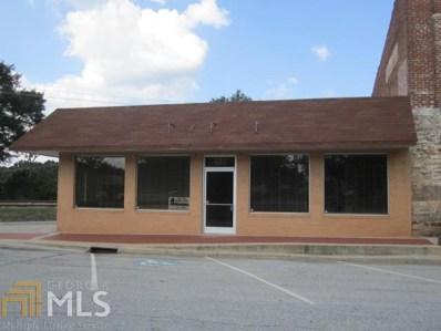 39 Market St, Barnesville, GA 30204 - MLS#: 8362940