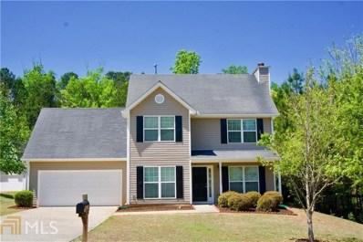 2943 Beryton Pl, Snellville, GA 30039 - MLS#: 8362947
