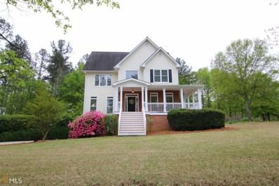 3710 Apalachee Ridge, Monroe, GA 30656 - MLS#: 8363132