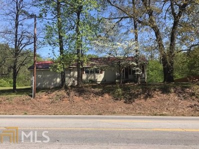 3384 Cleveland Highway, Clermont, GA 30527 - MLS#: 8363140