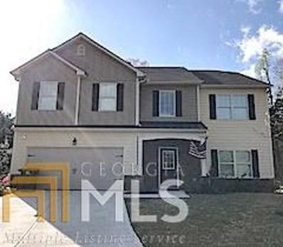21 Shetland Ct, Dallas, GA 30132 - MLS#: 8363149