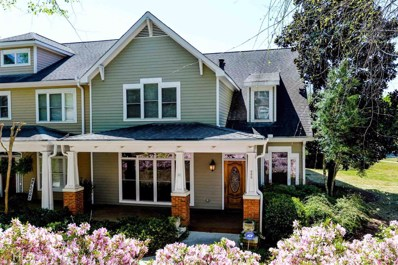 600 Independence Way, Roswell, GA 30075 - MLS#: 8363370