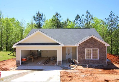 157 Northwood Dr, Commerce, GA 30529 - MLS#: 8363420