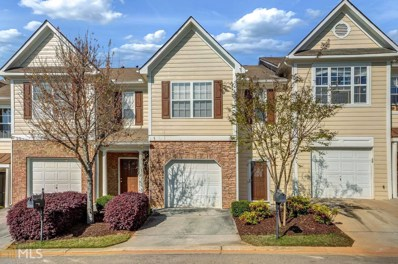 6307 Shoreview Cir, Flowery Branch, GA 30542 - MLS#: 8363422
