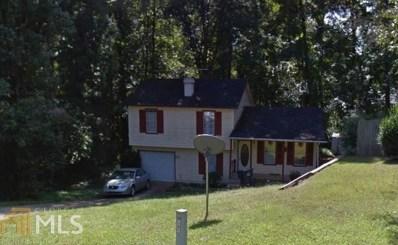 662 Brandlwood Way, Lilburn, GA 30047 - MLS#: 8363729