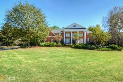 139 Bayberry Hills, McDonough, GA 30253 - MLS#: 8363730