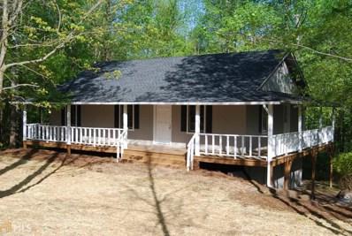 165 Pine Grove Rd, Cornelia, GA 30531 - MLS#: 8363839