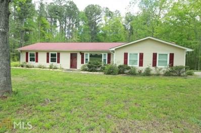 1054 Pates Creek Rd, Stockbridge, GA 30281 - MLS#: 8363854