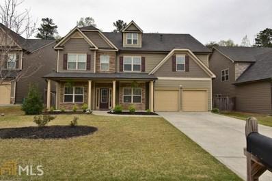 5440 Hopewell Manor Dr, Cumming, GA 30028 - MLS#: 8363997
