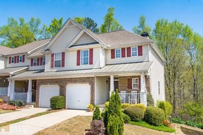 435 Red Coat Ln, Woodstock, GA 30188 - MLS#: 8364026