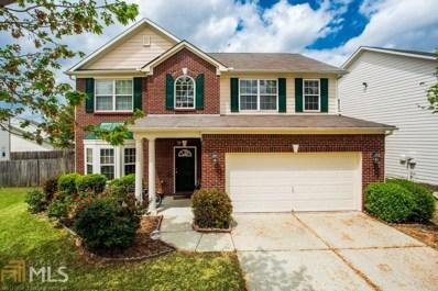 1173 Overview Dr, Lawrenceville, GA 30044 - MLS#: 8364080