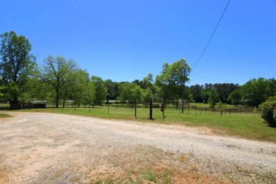 2572 New High Shoals, Bishop, GA 30621 - MLS#: 8364102