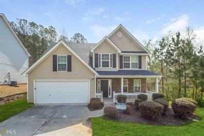4176 SW Round Stone, Snellville, GA 30039 - MLS#: 8364301