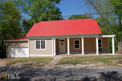 139 Orchard St, Fairburn, GA 30312 - MLS#: 8364315
