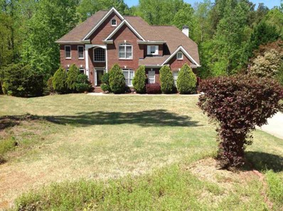 194 St Marks Dr, Stockbridge, GA 30281 - MLS#: 8364329