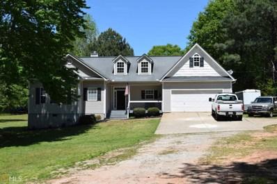 148 Midway Rd, Williamson, GA 30292 - MLS#: 8364335