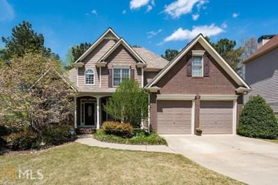 94 Vine Creek Pl, Acworth, GA 30101 - MLS#: 8364357