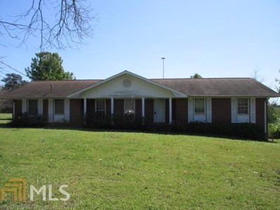 1396 Hwy 81 E, McDonough, GA 30252 - MLS#: 8364400