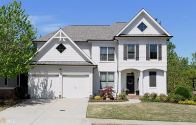 10526 Brookdale Rd, Johns Creek, GA 30022 - MLS#: 8364428